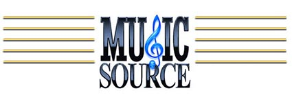 Music Source Grayslake