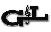 G & L